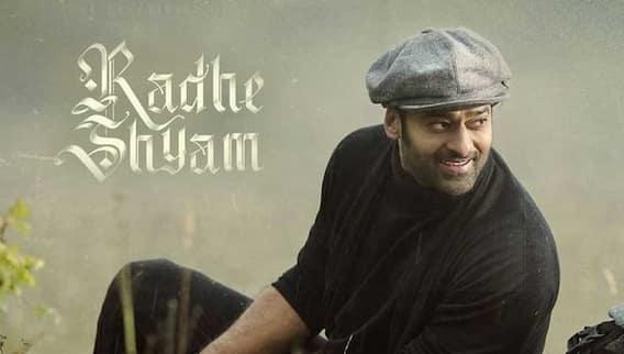 Box Office Update : క్రిస్మస్ టు సంక్రాంతి.. బాక్సాఫీస్ బిజీ బిజీ..