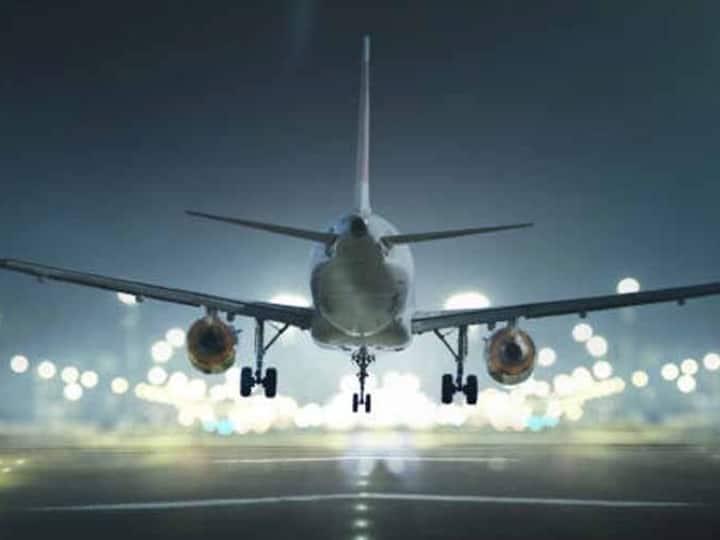 घरेलू उड़ान का किराया 12.50% बढ़ा, विमान में यात्री क्षमता 65% से बढ़कर 72.5% हुई