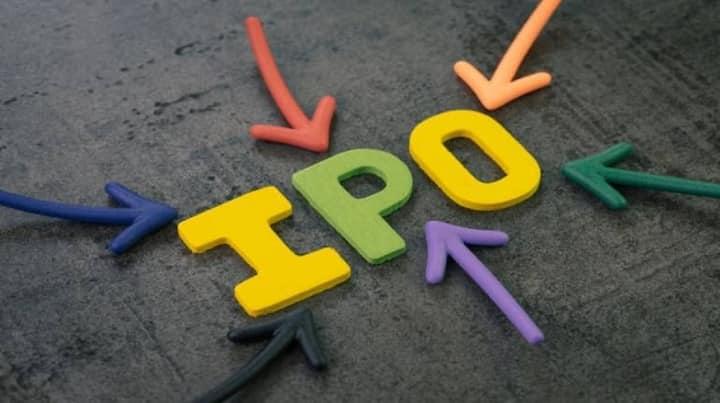 मैपमायइंडिया ने सेबी के पास आईपीओ के लिए आवेदन किया