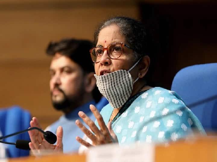 क्या है आत्मनिर्भर भारत योजना, जानें किसे मिल सकता है इसका फायदा