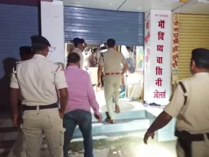 Patna Murder: लूट के दौरान स्वर्ण व्यवसायी की हत्या, बढ़ते अपराध को लेकर BJP ने उठाए सवाल