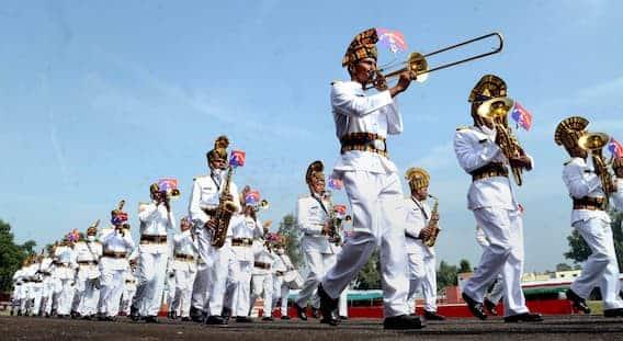 Independence Day 2021: 75వ స్వాతంత్య్ర  వేడుకలకు సిద్ధమవుతోన్న దేశం