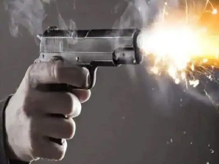 नोएडा: पति के गोली चलाने से जख्मी महिला ने इलाज के दौरान तोड़ा दम