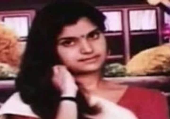 भंवरी देवी अपहरण-हत्या मामले में पूर्व मंत्री मदेरणा के साथ पांच अन्य लोगों को मिली जमानत