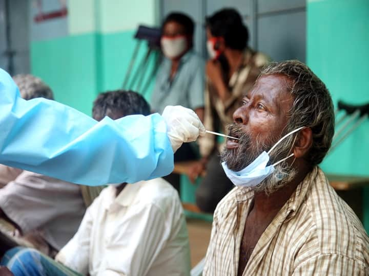 India Witnesses Dip In COVID Circumstances With 34,973 Recent Infections Reported Alongside With 260 Deaths