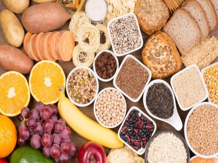 Kids Development: Know how should be the diet of children in growing age, which nutrients are important?