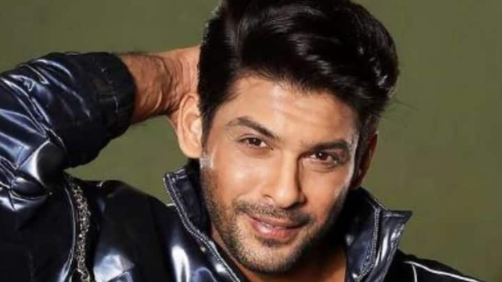 Siddharth Shukla of Bigg Boss fame dies of a heart attack