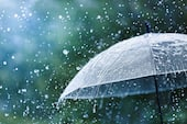 Today Weather Update: నేడు తెలంగాణలో భారీ వర్షాలు.. ఏపీలో మరో రెండు రోజులపాటు మోస్తారు వానలు