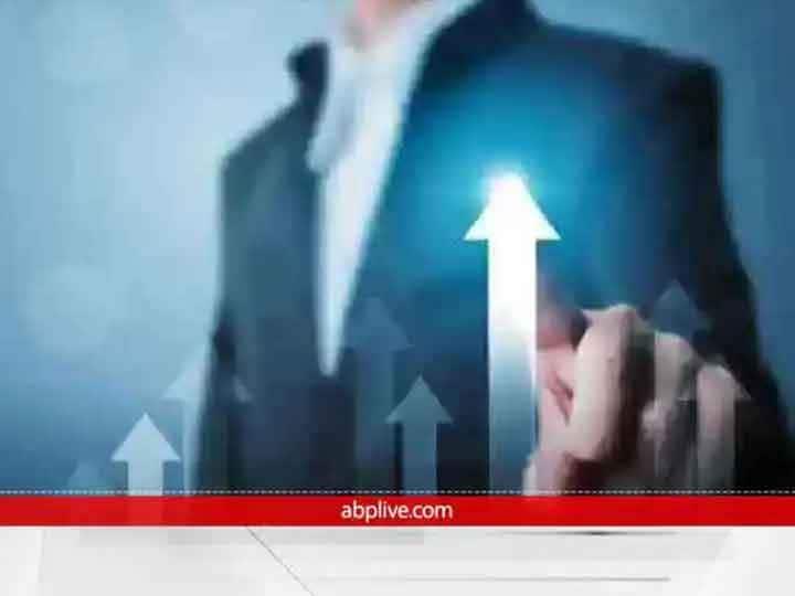 इस मल्टीबैगर स्टॉक में 2021 में आई 103% की तेजी, मोतीलाल ओसवाल ने भी दी खरीदने की सलाह