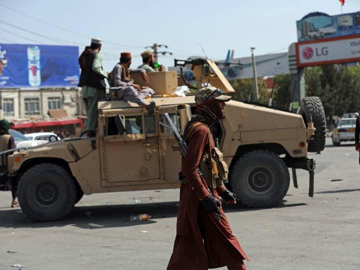 तालिबान को सीएसटीओ का संदेश, सरहदों पर हालात बिगड़े तो सभी देश मिलकर देंगे सैन्य जवाब