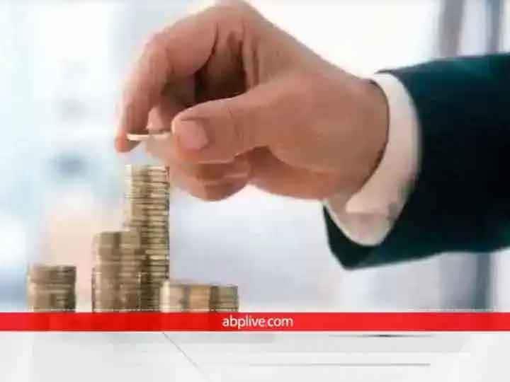 इन 19 शेयर्स ने बना दिया निवेशकों को मालामाल, एक महीने में 191.82% तक दिया रिटर्न