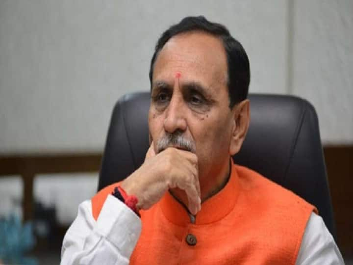 Process of being elected as chief minister will go on