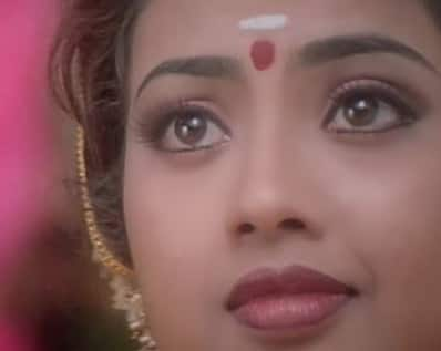 Meena Happy Birthday: మీనా బర్త్ డే.. 'సీతారామయ్యగారి మనవరాలు' నుంచి 'దృశ్యం' వరకు అదే అందం..