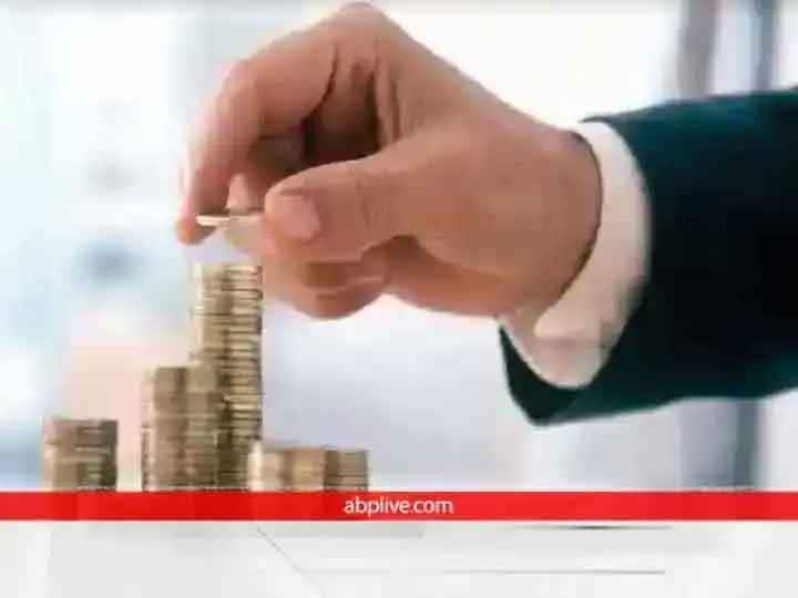 2021 में इस शेयर ने दोगुना किया शेयरधारक का पैसा, क्या आपके पास है