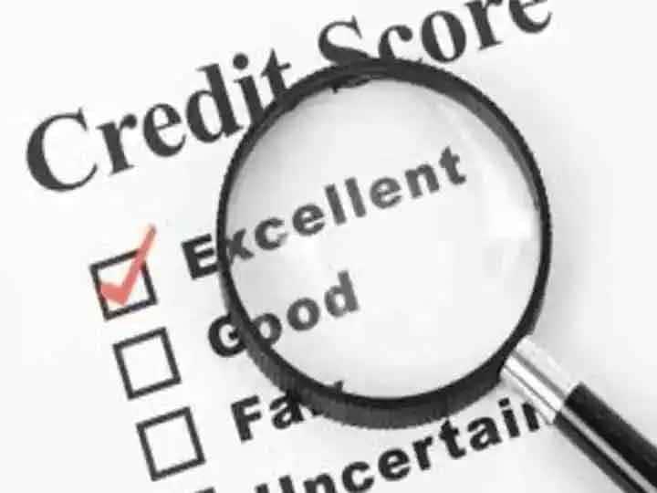क्रेडिट स्कोर के बारे में ये बातें नहीं जानते होंगे आप, जान लेंगे तो होगा फायदा