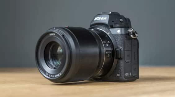 कोई भी कैमरा खरीदने का हो प्लान, सेल में एमेजॉन पर मिलेगा 80% तक का डिस्काउंट