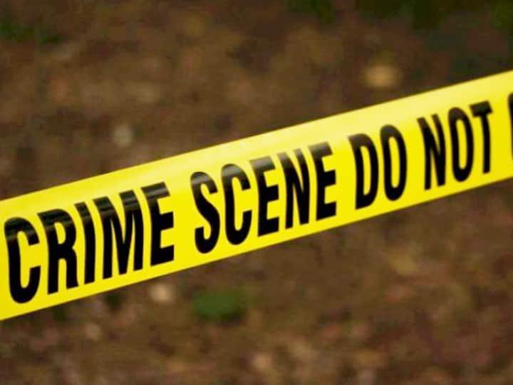 दुष्कर्म का विरोध करने पर साधू ने काट डाला महिला का सिर, 9 लोगों को जान से मारने की दी धमकी