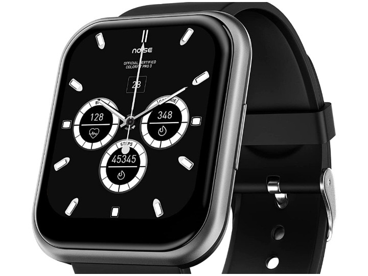 Amazon Indian Festival Sale: Amazon's biggest sale on smartwatches, 50% off on fitness bands