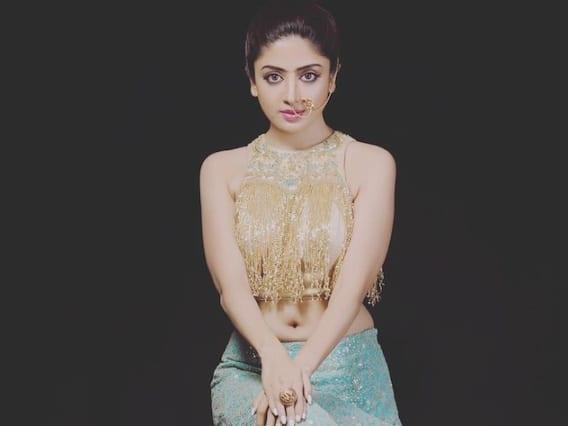 Poonam Kaur: పంజాబీ పిల్ల.. పరువాల ఖిల్లా.. పూనమ్ కౌర్ను ఇలా ఎప్పుడైనా చూశారా?
