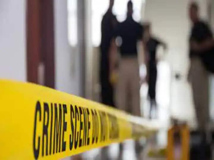 पटना के फुलवारीशरीफ में दो बच्चों को जहर देकर मार डाला, मां की हालत गंभीर, मौके से पिता फरार
