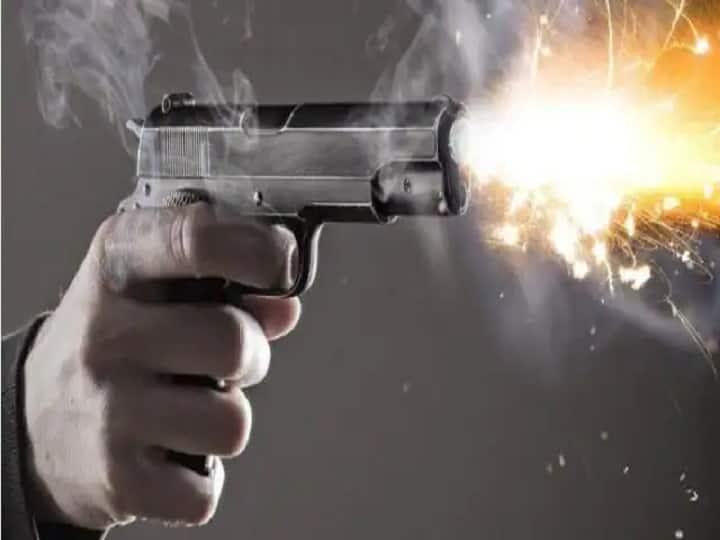 Bihar Crime: रोहतास में ठेकेदार की हत्या, अपराधियों ने सुनसान जगह पर बुलाकर गोलियों से भूना