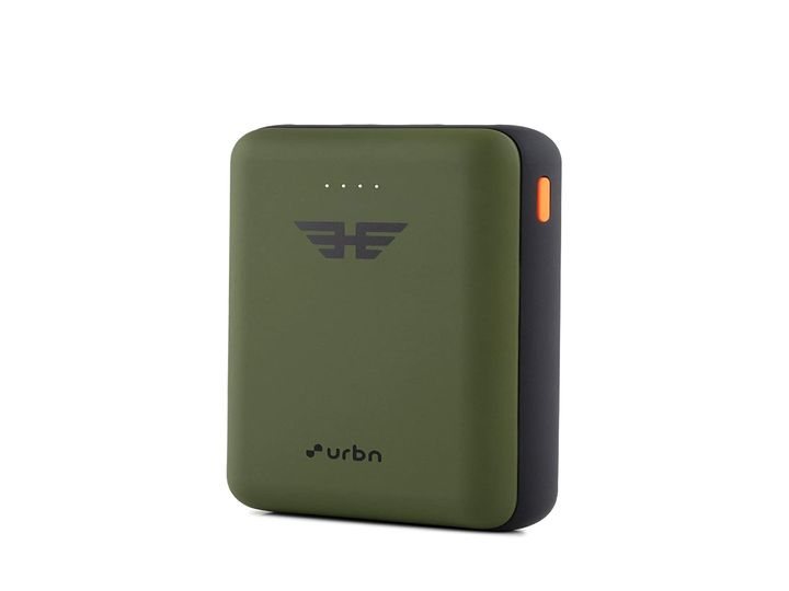 Amazon Great Indian Festival Sale: Bumper Offer Sale on Amazon, These are the 5 Best Power Banks in the Range of Rs.800