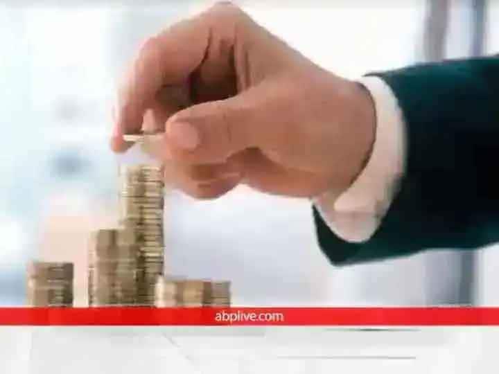 2021 में 107% चढ़ा टाटा ग्रुप का यह शेयर, निवेशक हो गए मालामाल