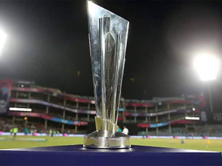 T20 World Cup 2021 : टी-20 विश्वचषकाचा खरा थरार आजपासून, आज दोन लढती, तगड्या संघांमध्ये झुंज