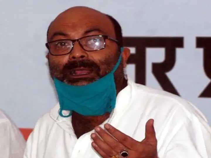अजय कुमार लल्लू की बढ़ी मुश्किलें, मानहानि के मामले में गैर जमानती वारंट जारी