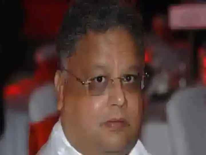 राकेश झुनझुनवाला ने 9 दिन में इस स्टॉक से कमाए 640 करोड़ रुपये, क्या आपके पास है?