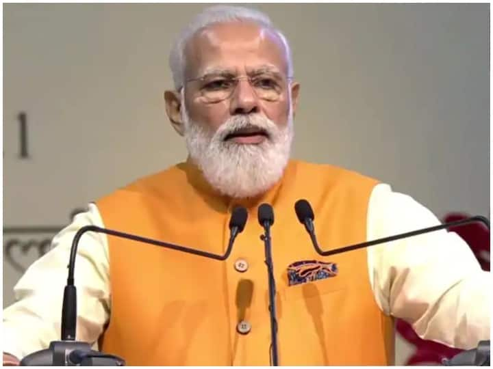 प्रधानमंत्री मोदी के 100 लाख करोड़ रुपये के राष्ट्रीय मास्टर प्लान गति शक्ति के बारे में जानें