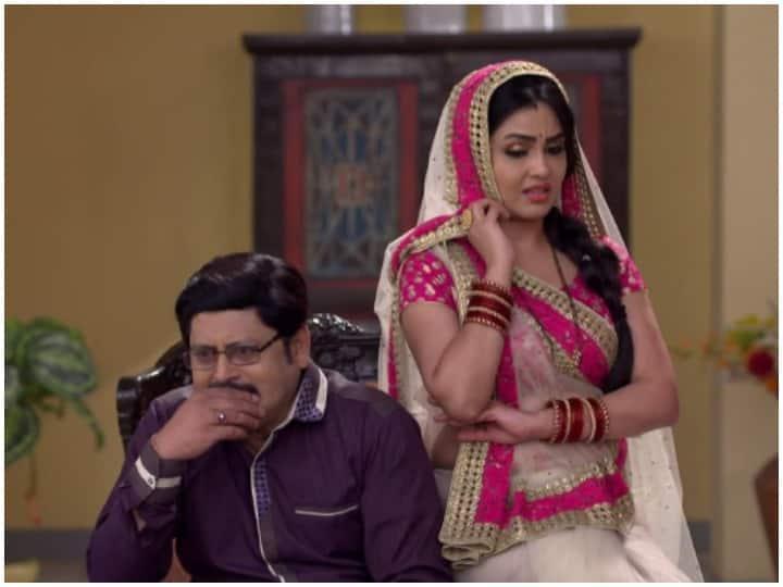 राम-सीता के किरदार के लिए शो में मची भागम भाग,  जानिए किसको मिलेगी कामयाबी?