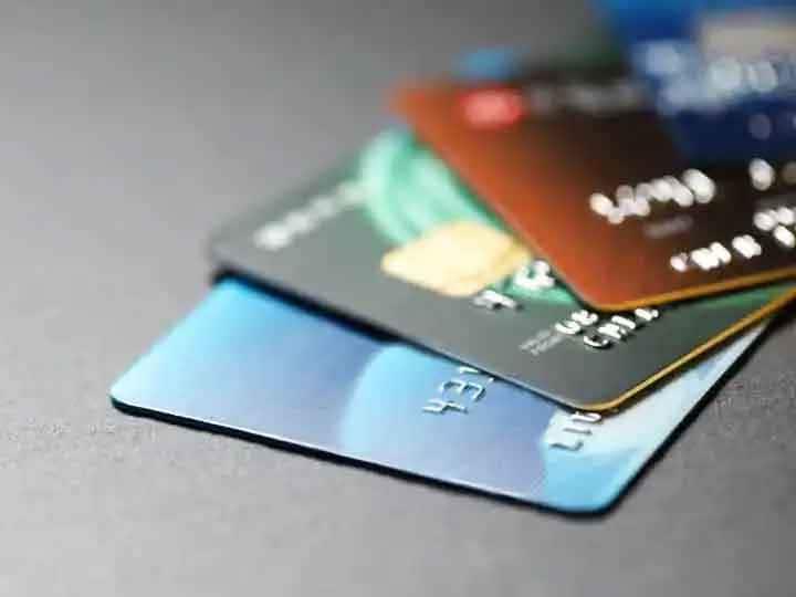 क्रेडिट कार्ड स्टेटमेंट से मिलती हैं कई जानकारियां, ध्यान से पढ़ेंगे तो फायदे में रहेंगे