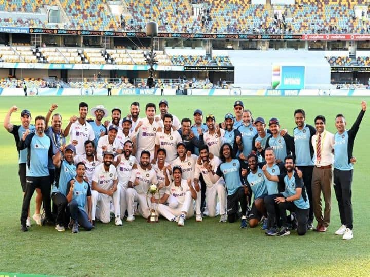 India Vs England 2021 Test Series Full Schedule Ind Vs Eng Test Matches Squads Venues Date Timings